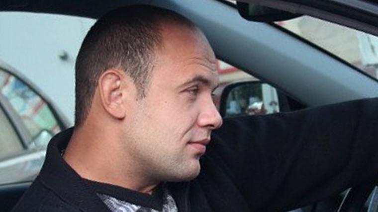 «Хорошим был, нискем неспорил»: Соседи обубитом мастере спорта Сергее Чуеве