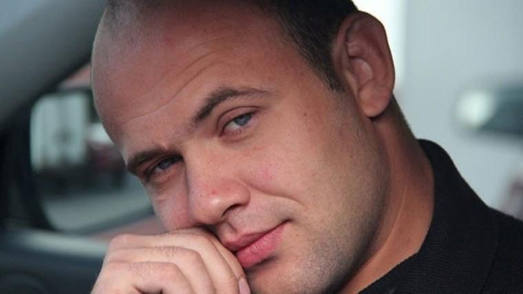 Задержаны подозреваемые вубийстве мастера спорта Сергея Чуева