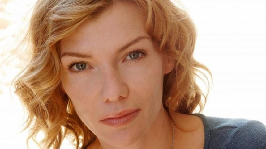 Умерла актриса из«Стартрека» Стефани Низник