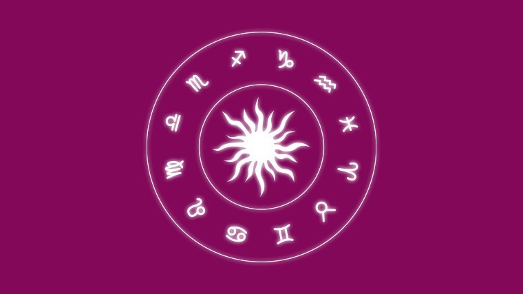 Astrological forecasts for July 18 for all signs of Zodiac – tocuz