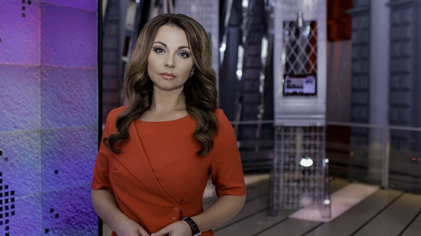 Татьяна  Канахович