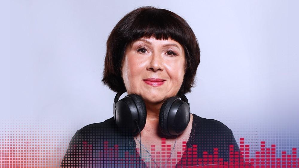 Татьяна  Фомкина