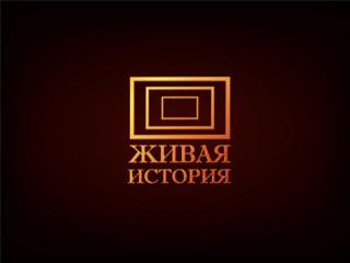 «Безымянная звезда Михаила Козакова»
