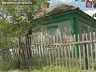 Власти Воронежской области всё-таки сделают ремонт в доме ветерана Василия Засорина
