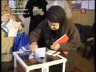 В Южной Осетии сегодня выбирают президента