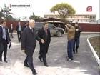 В Южной Осетии проверяют, как потрачены российские деньги