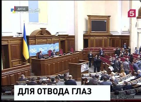 На Украине запретили показ российских фильмов  про полицейских и военных