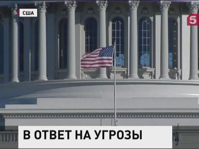 Обама готовит новые антироссийские санкции