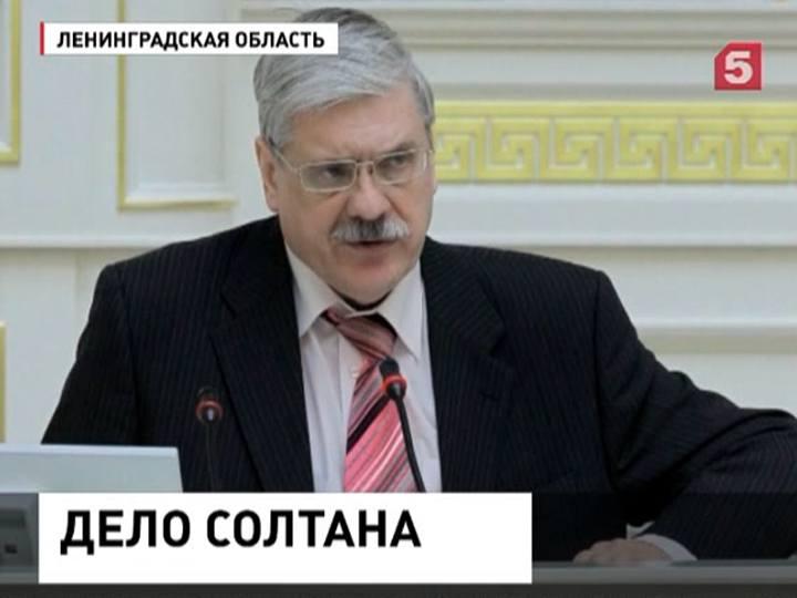 Суд началрассмотрение дела осмертельном ДТП сучастием Павла Солтана