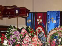 Жителю Тулы предложили похоронить живую жену