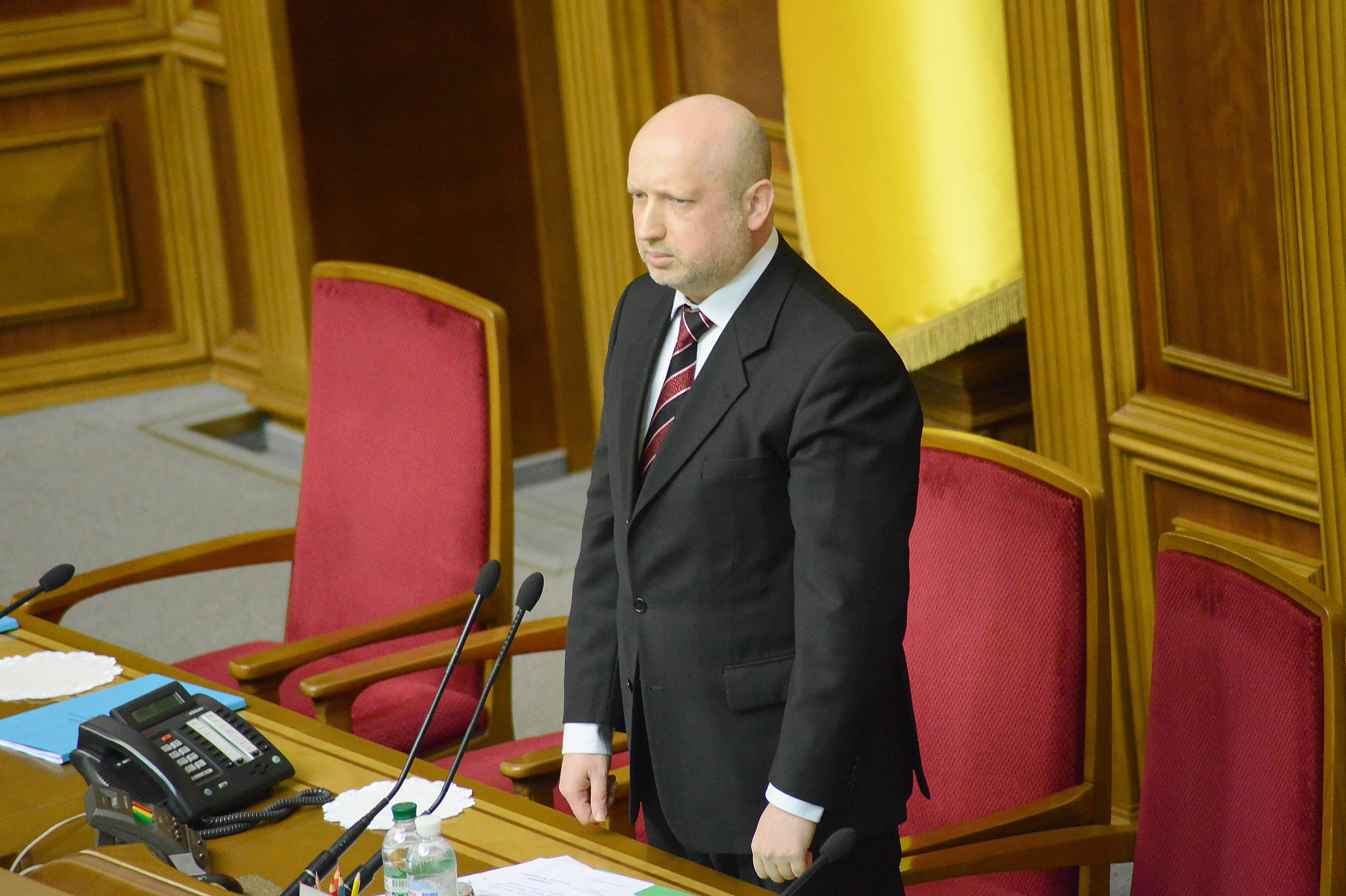 Киев пугает европейских иукраинских политиков санкциями запосещение Крыма