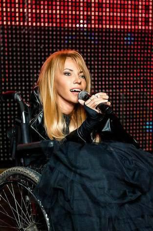 Боль Юли Самойловой— полная антология политизации Евровидения