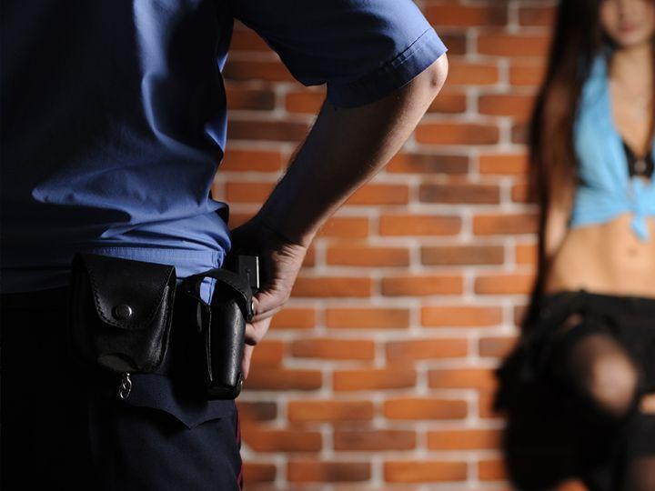 Вербовка проституток заказать индивидуалку в Тюмени ул Литейщиков