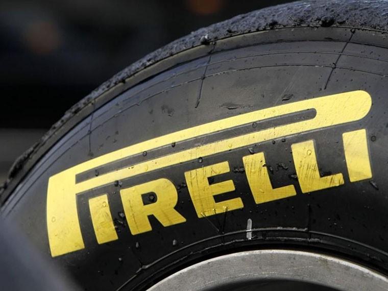 Путин обсудил сруководством Pirelli вопрос оработе компании вРоссии