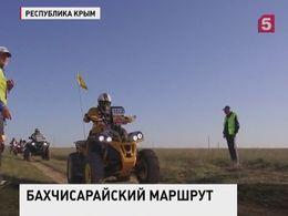 Калининградский поселок может исчезнуть из-за «песочных» браконьеров