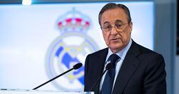 Футболистам «Реала» пообещали щедрые премиальные, которые они самиже изаработали