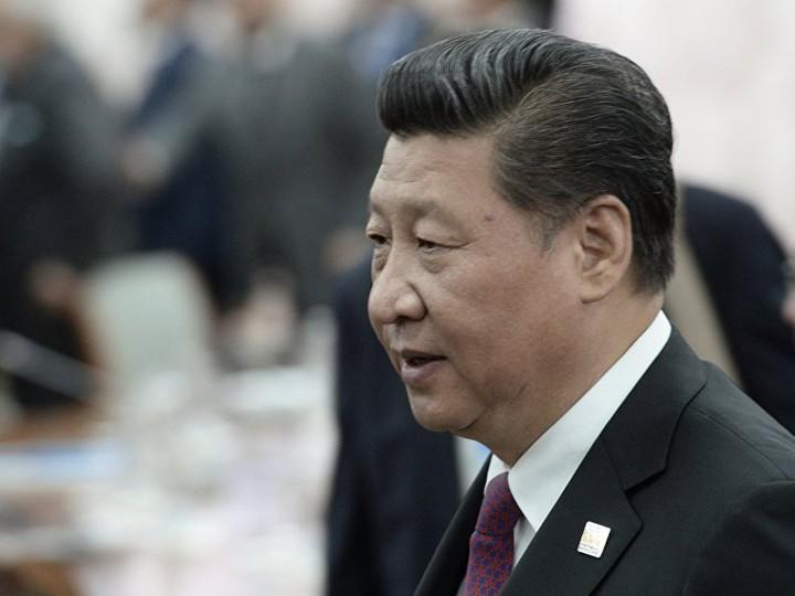 Китайский лидер предложил новому президенту Южной Кореи конструктивно решить разногласия