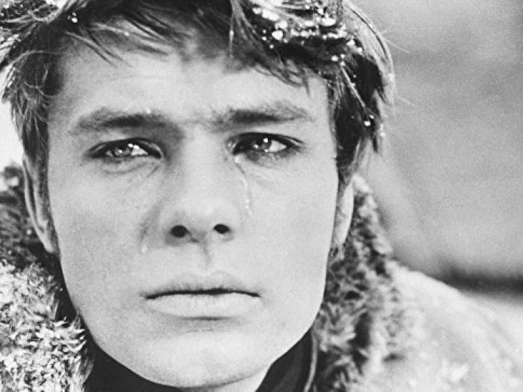 Актер Олег Видов скончался вСША