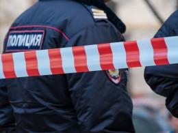 ВИркутске убит коллектор— выстрелы вголову ивплечо
