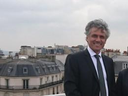 Алжирский миллионер собирается отметить закрытие Каннского кинофестиваля массовым купанием вбуркини