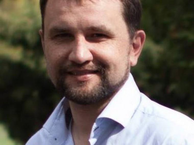 Украинцев призывают порвать отношения сродственниками изРоссии