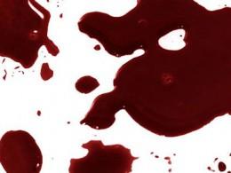 Обезумевший убийца вКургане сам вызвал полицейских