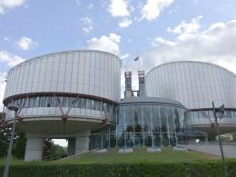 ЕСПЧ обязал РФвыплатитьпредполагаемому лидеру Тамбовской ОПГ 15 тысяч евро