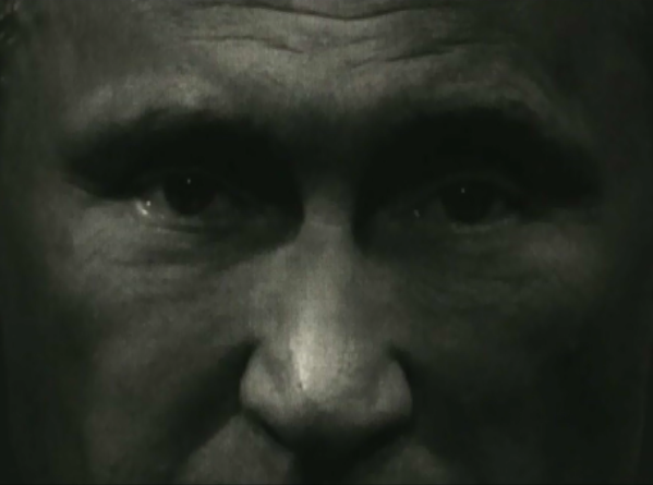 «Главное вРоссии— это народ!» Самые яркие цитаты изпервой части фильма-интервью оВладимире Путине
