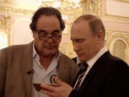Путин: США никогда нераскроют информацию окрушении Boeing, противоречащую версии овине ополченцев