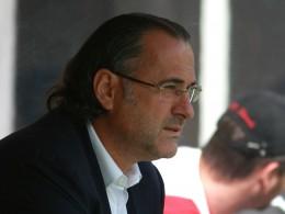 Главным тренером ФК«Арсенал» назначен черногорец Миодраг Божович