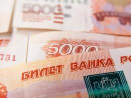 ВЧелябинской области директор конторы микрозаймов расплакался ипростил долги очень бедным клиентам