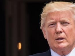 Трамп собирается бороться с«тиранией коммунизма»
