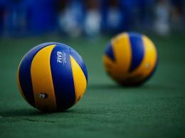 Волейбольный клуб«Зенит» будет выступать всуперлиге вместо «Динамо»