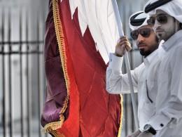Катар назвал нереалистичными требования арабских стран