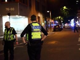 40 террористов осели вБритании благодаря лазейкам взаконах