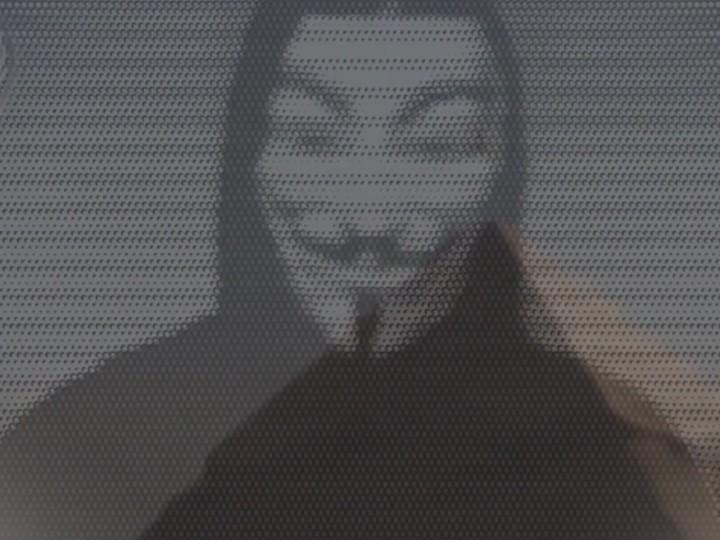 Anonymous: NASA будут вынуждены предоставить доказательства существования инопланетян