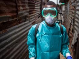 ВКонго объявили опрекращении эпидемии лихорадки Эбола