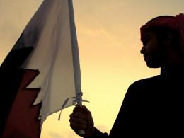Катару согласились продлить ультиматум надвое суток
