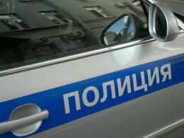 ВКалужской области отец зарезал подростка заневыученные уроки