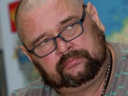 ВМоскве оправдали предполагаемого лидера Щелковской ОПГ