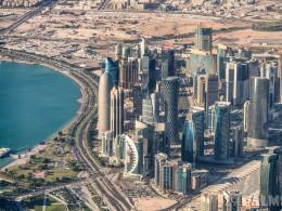 Арабские страны могут принять новые меры вотношении Катара