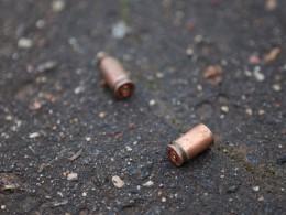 Врезультате вооруженного нападения нароссийских туристов вАбхазии погиб один человек