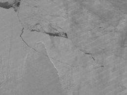 «Есть вероятность, что планету затопит»— эксперты прогнозируют возможные последствия откола айсберга