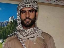 Иракский солдат ликвидировал шестерых террористов, притворившись боевиком ИГИЛ*