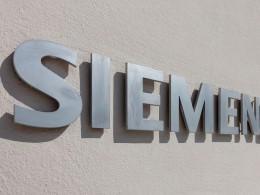 Siemens угрожает прекратить работу вРоссии