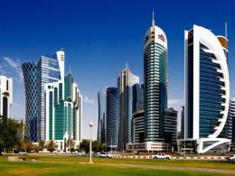 Западная разведка обвинила ОАЭ ворганизации катарского дипломатического кризиса