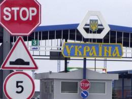 Кай Метов иКатя Лель пополнили список сайта «Миротворец»