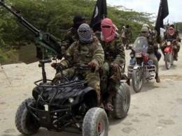 Полсотни человек стали жертвами «Боко Харам» вНигерии