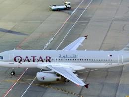 Арабские страны разрешат Катару использовать свои воздушные коридоры только вслучае ЧС