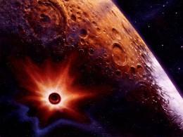 Ученые рассекретили «дом» инопланетян